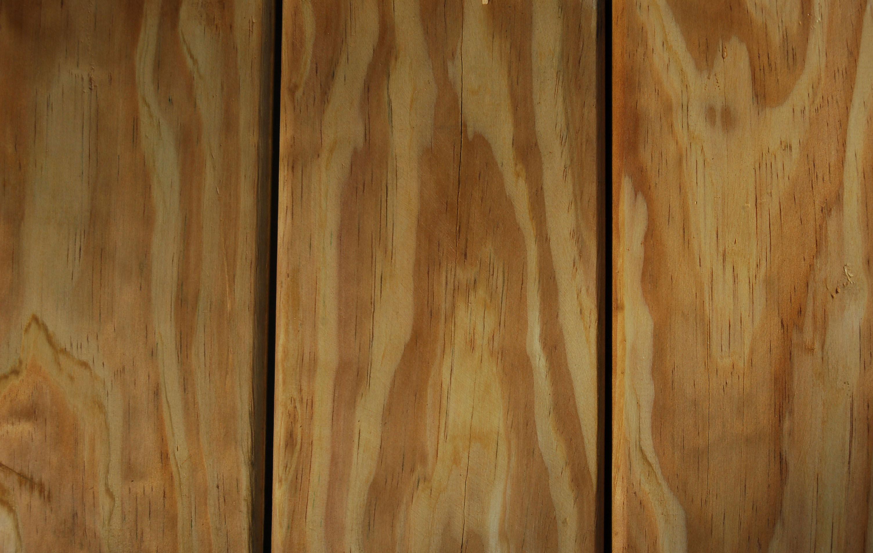samples-timber-02