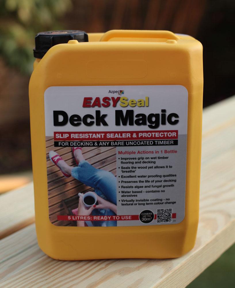 deckmagic2